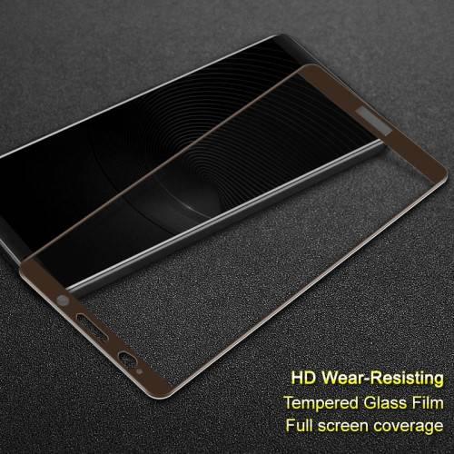 2.5D üvegfóliák