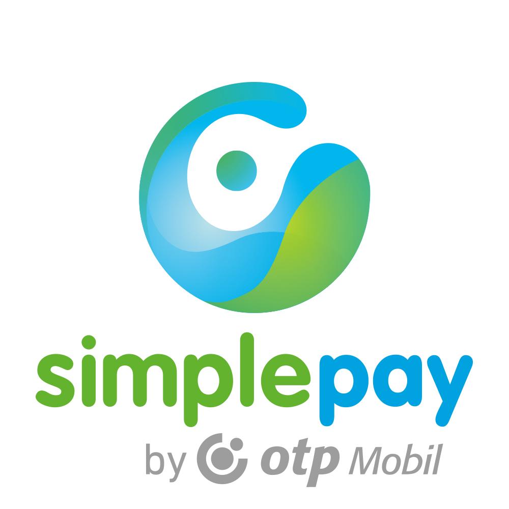 Tájékoztató az OTP SimplePay fizetésrõl
